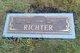 Wayne H Richter