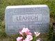 Willard Leahigh