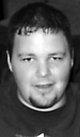 "Profile photo:  Ryan Anthony ""Buck"" Boll"