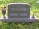 "Jefferson Davis ""Jeff"" Mayhall"