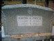 Amon A. Price