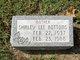 Shirley Lee Bottoms