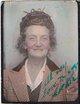 Profile photo: Mrs Helena Barbara <I>Kowalkowski</I> Deskiewicz