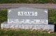 Lenora I. Adams