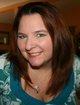 Lisa Hill Felger