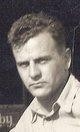 Harold D Bigelow