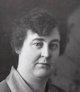 Ethel <I>Richardson</I> Bigelow