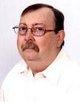 Profile photo:  Gaylord Allen Von Allmen