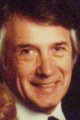 Clemmet Arthur Peterson