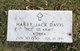 Harry Jack Davis