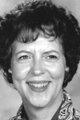 Nancy Sue <I>Wedel</I> Magruder