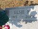 Elsie <I>Rock</I> Allen