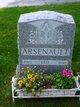 Leo Arsenault