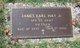 James Earl Hay, Jr