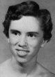Joan Kay <I>Axford</I> Guerra