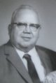 Walter Vern Abrams, Sr