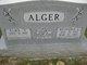 Medford Leon Alger
