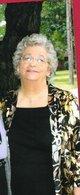 Profile photo:  Dorothy Anna <I>Arnold</I> Alexander