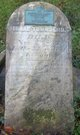 Isaac D Townsend