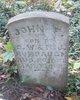 John Franklin Rombaugh
