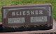 August D. Bliesner