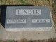 Minerva <I>Yarman</I> Linder