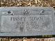 Finney Sloan