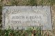 "Judith K. ""Judy"" <I>Knoepfler</I> Plank"