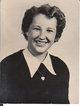 Betty Elizabeth <I>Alsop</I> Philo