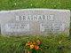 Profile photo:  Delores May <I>Ball</I> Brainard