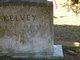 "Isaac W. ""Ike"" McKelvey"