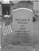 William Michael Hogan