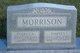 Harvey Morrison