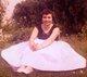 Joan Marie <I>Breiner</I> Newby
