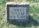 James Tollar