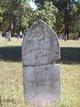 Jefferson Beauregard Caviness