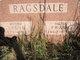 Sadie Ragsdale