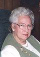 Eunice Lee <I>Raulins</I> Smith