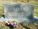 Emma Ann <I>Allred</I> Deck