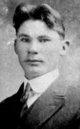 Alvin Joseph Elbert