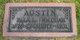 William Isiah Austin