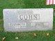 Ralph Cohn