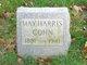 May <I>Harris</I> Cohn