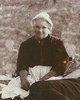 Profile photo:  Mary Jane <I>Maroney St. Andrews</I> Needle