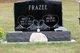 Brett Patrick Frazee