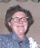Marie Agness <I>Ditter</I> Roeser