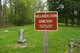 Gallaher-Zion Cemetery