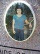 Profile photo:  Nancy Ann <I>McElroy</I> Corbishley