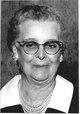 """Profile photo:  Amanda Earle """"Earle"""" <I>McPherson</I> Bandy"""