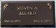 Steven A Allard